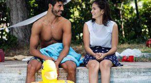 'Como la espuma' no será la primera película española de Netflix