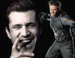Los actores y actrices que pudieron ser 'X-Men' y no lo fueron