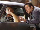 'Fast & Furious': Vin Diesel quiere a Justin Lin como el director de la última película