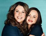 El revival de 'Las chicas Gilmore' tiene primer póster y título oficial