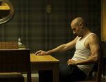 'El rey tuerto': Verdades incómodas