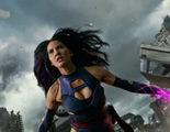 ¿Quién se esconde tras la escena post-créditos de 'X-Men: Apocalipsis'?