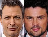 'Thor: Ragnarok': Jeff Goldblum y Karl Urban se incorporan al reparto