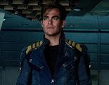 Espectacular segundo tráiler de 'Star Trek: Más allá'
