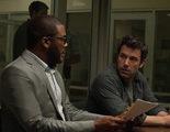 'Perdida', de David Fincher, podría tener una secuela según Tyler Perry
