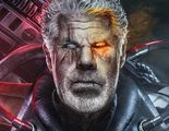 'Deadpool 2': Ron Perlman se ofrece en las redes sociales para interpretar a Cable