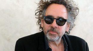 Las películas de Tim Burton, de peor a mejor