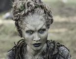 'Juego de Tronos': Así han reaccionado los actores a la escena más triste del capítulo 6x05