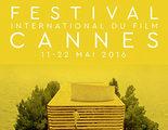 Ken Loach gana contra pronóstico su segunda Palma de Oro en el Festival de Cannes