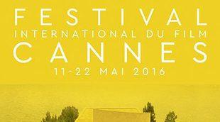 Palmarés completo del Festival de Cannes 2016