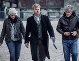 'Dunkirk': Primeras imágenes del rodaje de la nueva película de Christopher Nolan