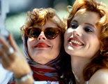 11 curiosidades sobre 'Thelma & Louise'