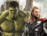 Mark Ruffalo describe 'Thor: Ragnarok' como una 'road movie' intergaláctica