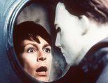 'Halloween' tendrá nueva película en 2017 producida por John Carpenter y Jason Blum