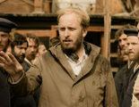 """James Bobin, director de 'Alicia a través del espejo': """"Esta es una película más humana"""""""