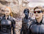 'X-Men: Apocalipsis': mutantes poco rentables en la taquilla española