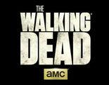 El creador de 'The Walking Dead' hace una lista con los personajes que podrían morir