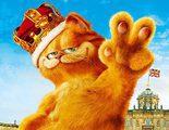 Garfield volverá a la gran pantalla en una nueva franquicia animada