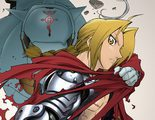 La película de 'Fullmetal Alchemist' tendrá un reparto íntegramente japonés