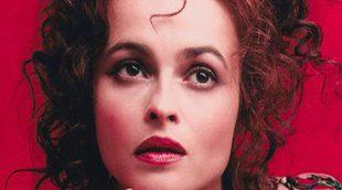 Los 10 mejores personajes de Helena Bonham Carter