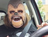 Chewbacca Mom: ¿fenómeno viral o planeada campaña de marketing?