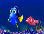 'Buscando a Dory' podría ser la primera película de Pixar en incluir una pareja lesbiana