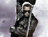 Wesley Snipes está dispuesto a hacer otra película de 'Blade'
