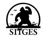 El Festival de Sitges 2016 presenta la imagen de su 49ª edición