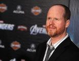 Joss Whedon podría volver a Marvel con una 'Vengadora'