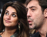 Penélope Cruz y Javier Bardem podrían protagonizar un thriller en español dirigido por Asghar Farhadi