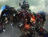 'Transformers The Last Knight': Primera foto del rodaje en Cuba