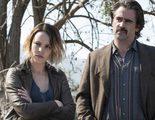 'True Detective' podría no tener tercera temporada