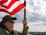 '¿Qué invadimos ahora?': Vuelve el Michael Moore más mordaz