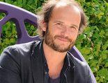 """Thomas Lilti, director de 'Un doctor en la campiña': """"La gente tiene derecho a poder morir en su casa"""""""