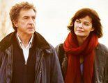 'Un doctor en la campiña': Una película humana pero sin conflicto