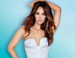 Megan Fox quiere interpretar a este personaje en el remake de 'Mortal Kombat'