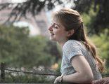'Tres recuerdos de mi juventud': Pinceladas de un pasado tortuoso