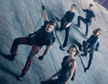 Lionsgate admite los errores del fracaso de 'La serie Divergente: Leal'