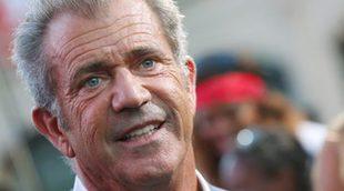 Mel Gibson rechazó un papel de Marvel, mira cuál