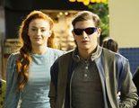 'X-Men: Apocalipsis': Bryan Singer habla sobre las escenas eliminadas