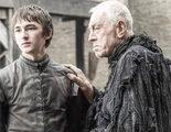 Una teoría de 'Juego de Tronos' dice que Bran y el Cuervo de Tres Ojos son la misma persona