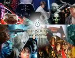 Las 10 mayores genialidades de Industrial Light & Magic