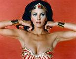 Lo que opina Lynda Carter sobre la nueva 'Wonder Woman'
