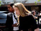 El drama del divorcio de Johnny Depp y Amber Heard, explicado