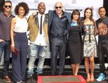 'Fast & Furious 8': Nuevo vídeo del rodaje con todo el reparto