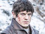 'Juego de Tronos': Iwan Rheon cree que Ramsay Bolton merece morir