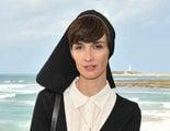 Paz Vega protagoniza 'Perdóname Señor', la nueva miniserie de Telecinco