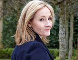 'Harry Potter y el niño maldito' nos va a hacer llorar, lo asegura J.K. Rowling