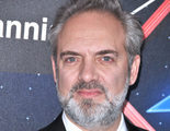 'James Bond': Sam Mendes confirma que no dirigirá 'Bond 25'