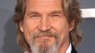 Jeff Bridges se une al reparto de 'Kingsman: The Golden Circle'